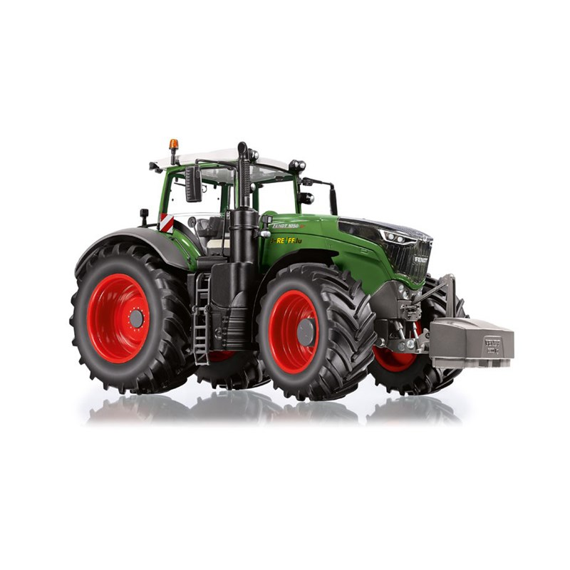 Fendt 1050 Vario modèle de collection - 1:32