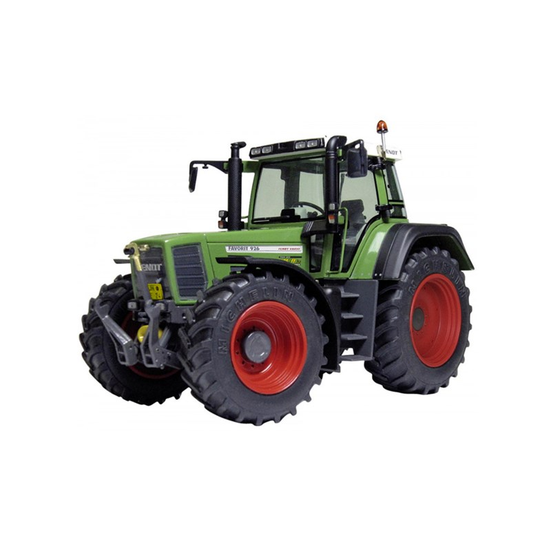 Fendt 926 Vario Limited Edition 500 - 1:32