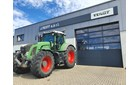 Fendt 936 Vario Power Com3
