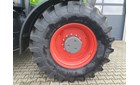 Fendt 828 Vario Profi Plus S4